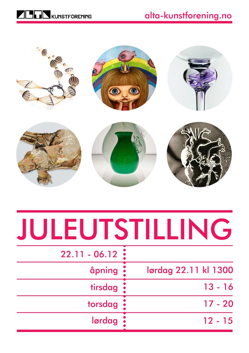 juleutstilling2014web.jpg