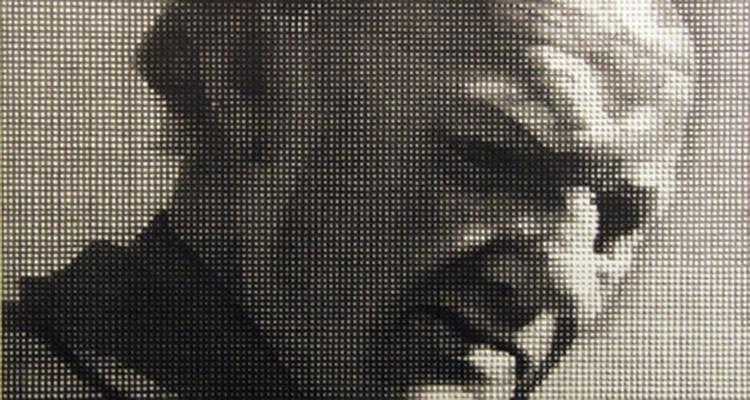 Sigfrid Hernes, Hackman, utsnitt