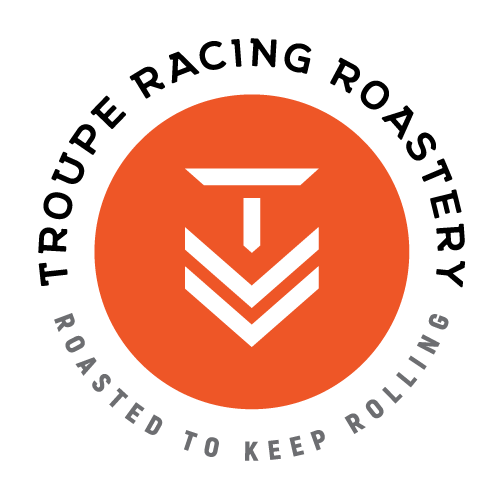TROUPE RACING CO