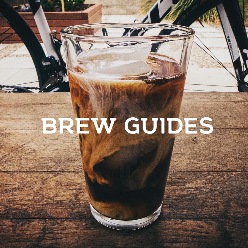BREW-GUIDES.jpg