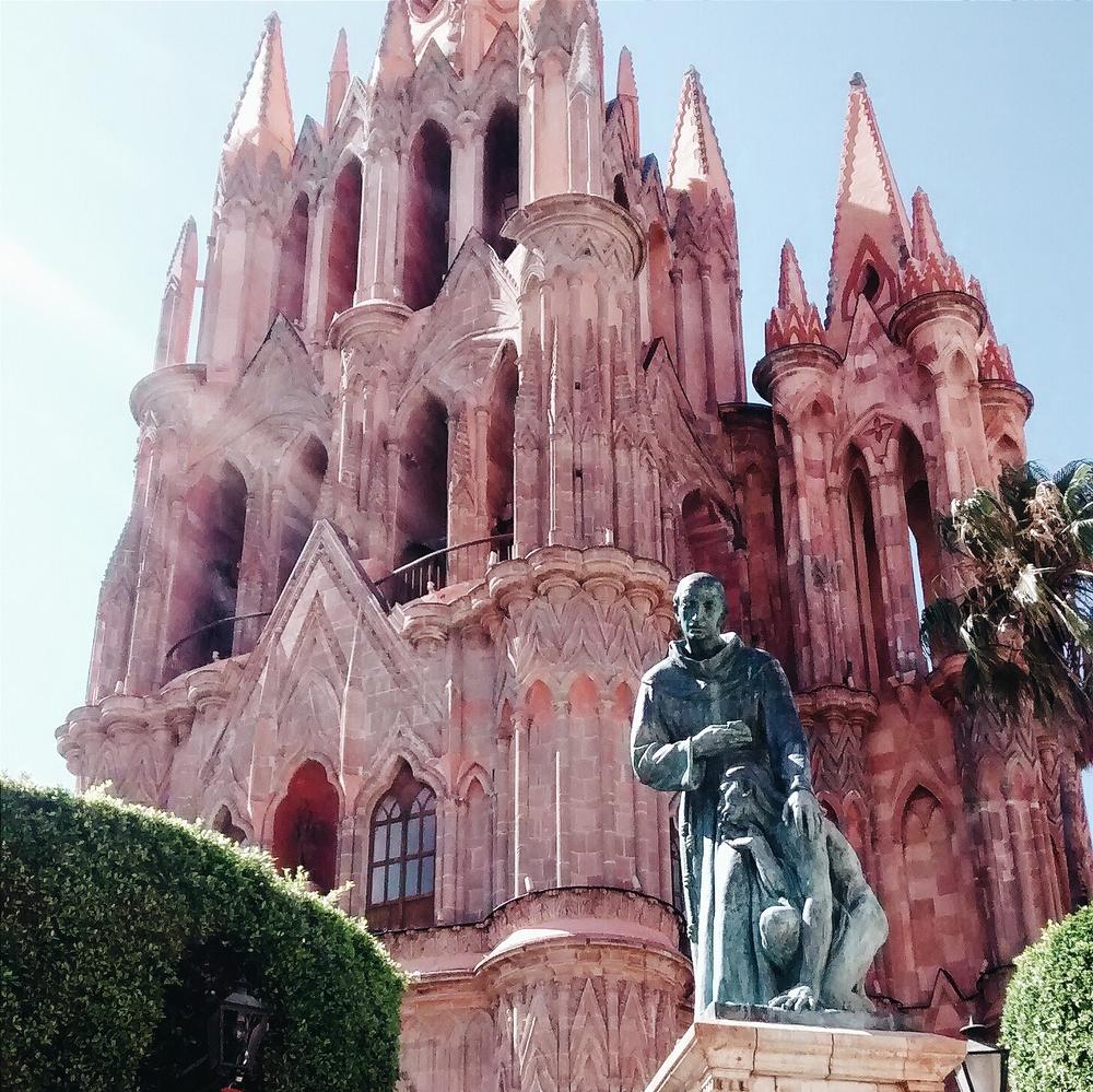 SanMiguelCathedral.jpg