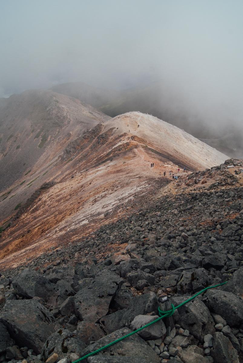 2015-08-28-Kengamine-Hike-04553.jpg