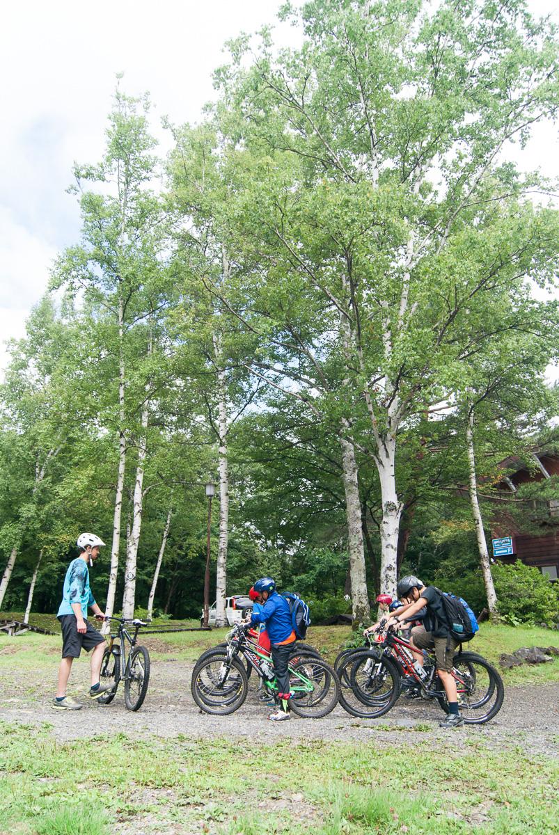 2015-08-26-Seigakuien-Camp-03-04162-1200.jpg