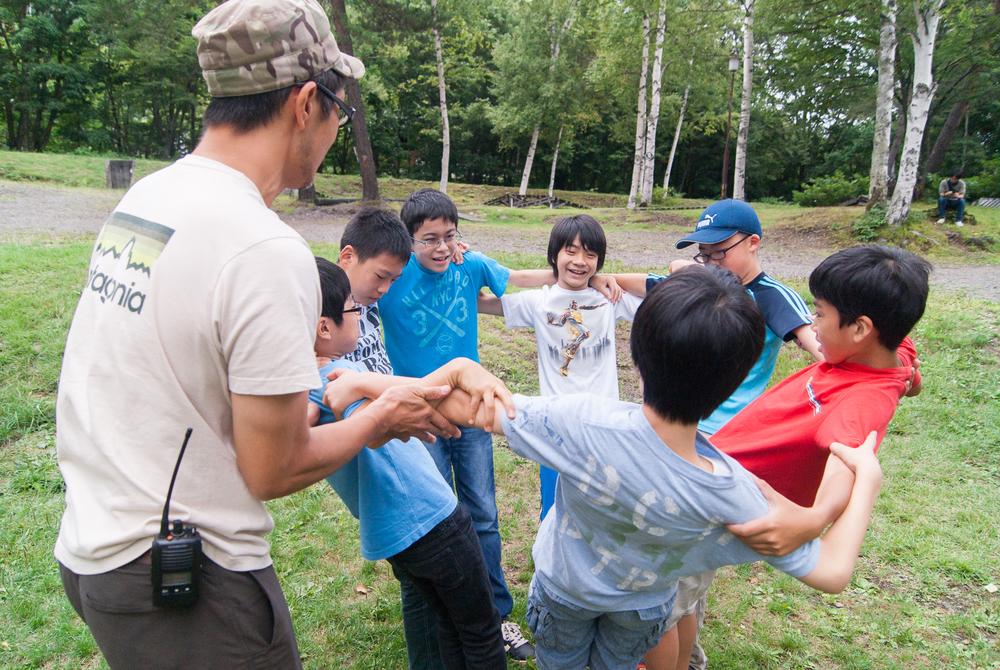 2015-08-27-Seigakuien-Camp-04-04339.jpg