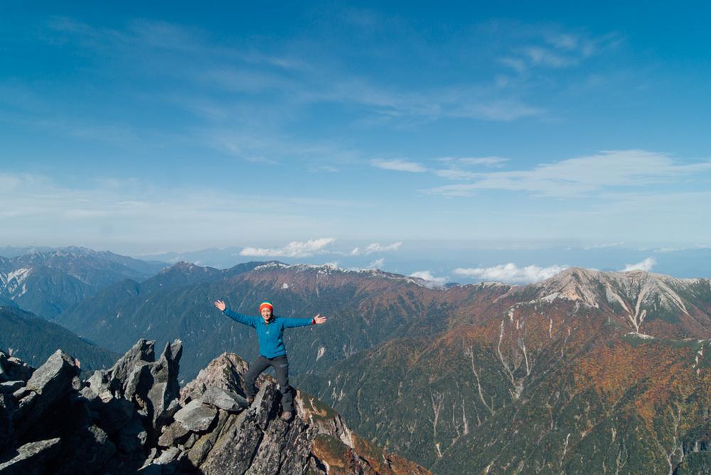 2015-09-28-Yarigatake-Hike-05451-1200.jpg