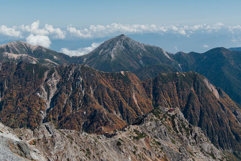2015-09-28-Yarigatake-Hike-05394-1200.jpg