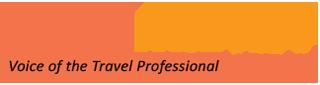 Travel Market Report
