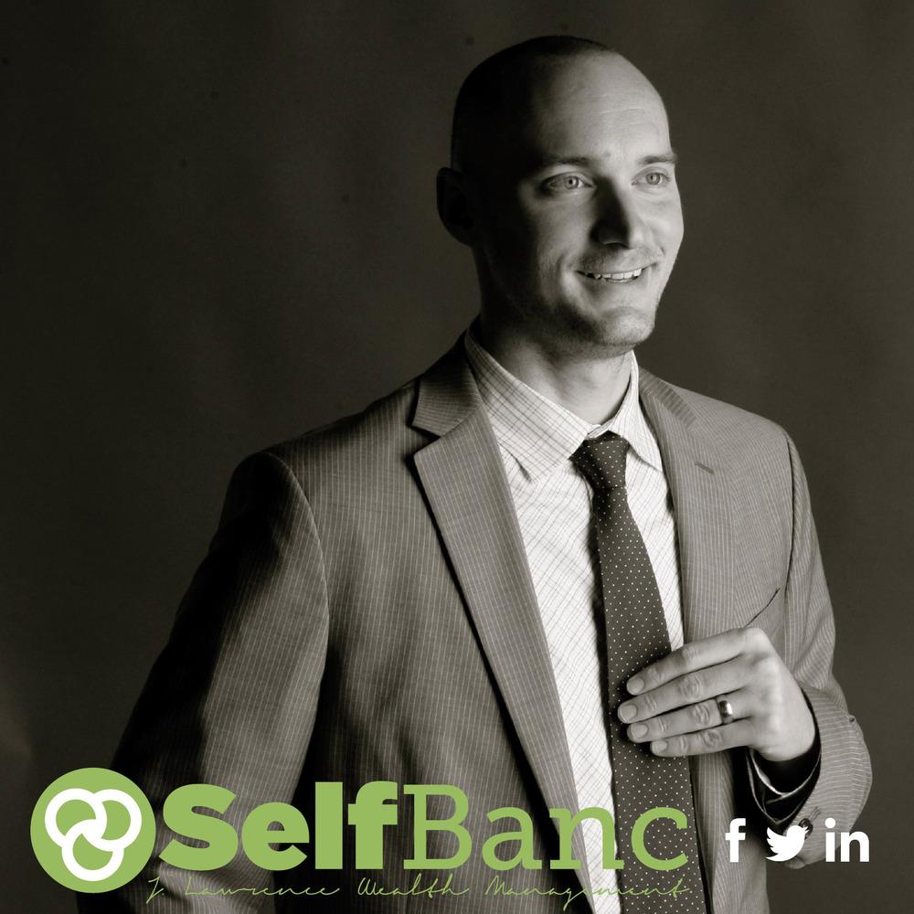 SelfBanc Linkedin 4.jpg