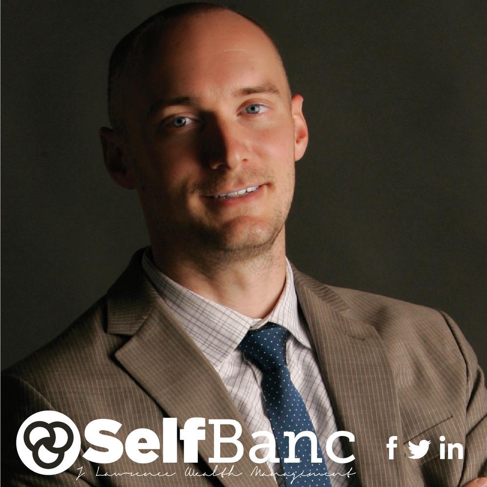 SelfBanc Linkedin.jpg