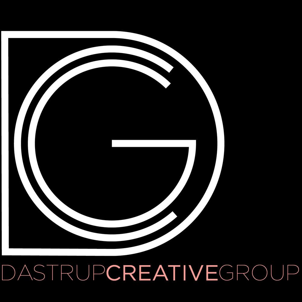 web dcg logo.jpg