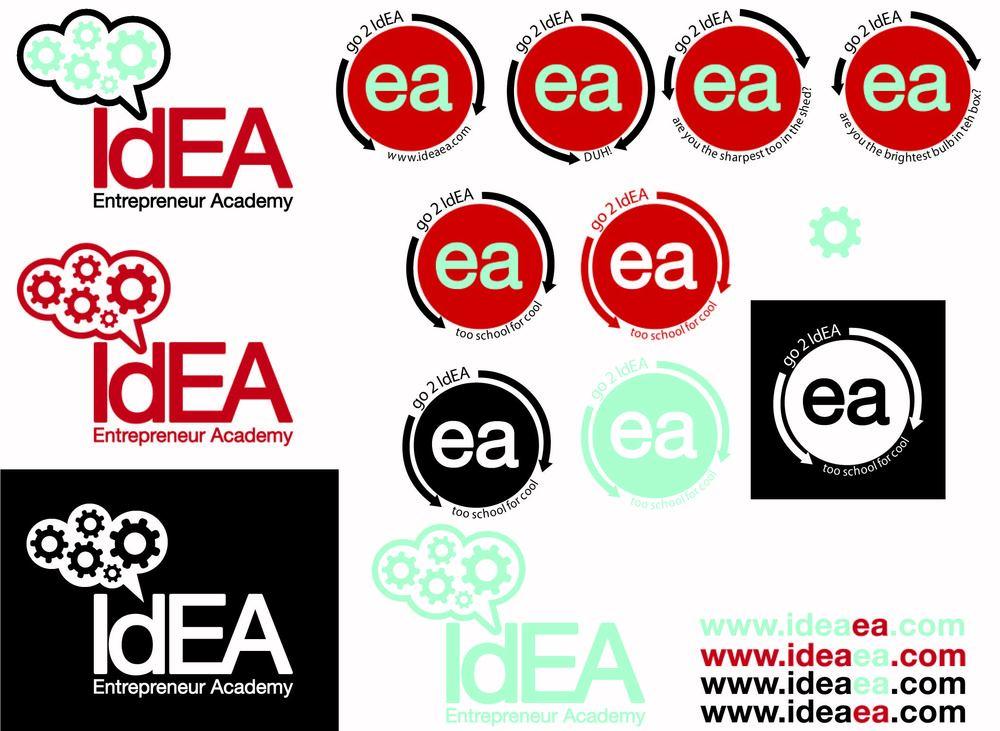 Idea Logos