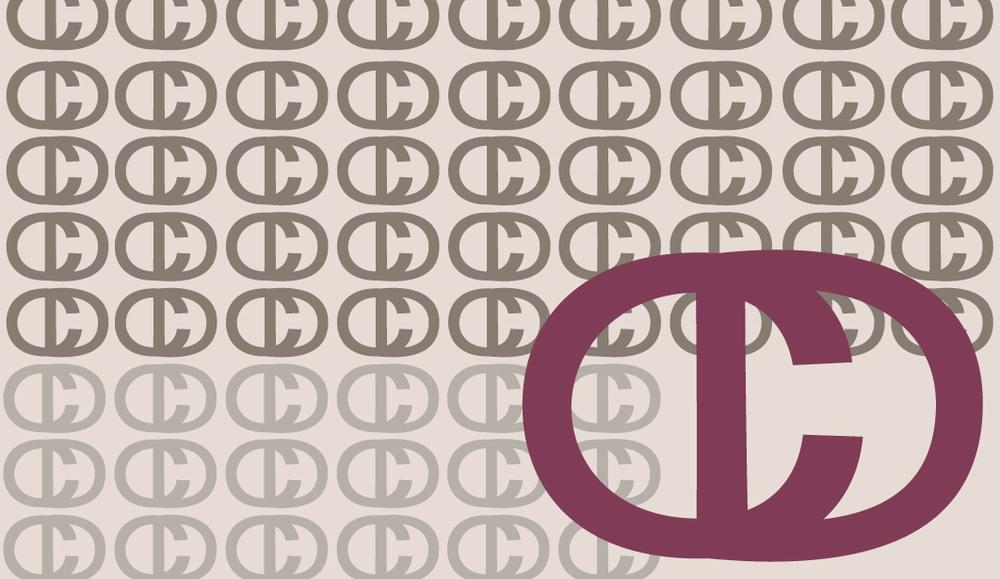 CD-BC-1.jpg