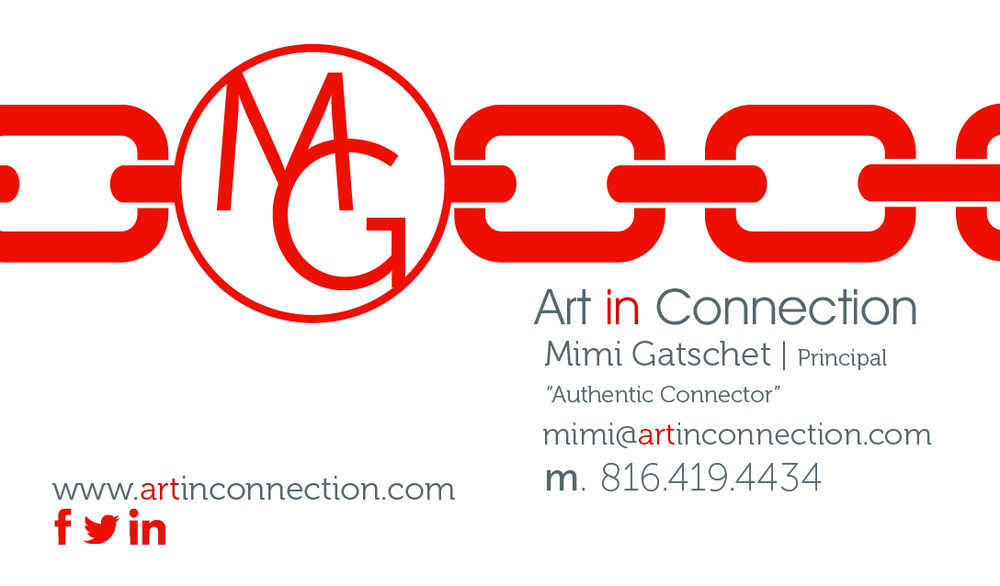 MIMI BC front FINAL.jpg