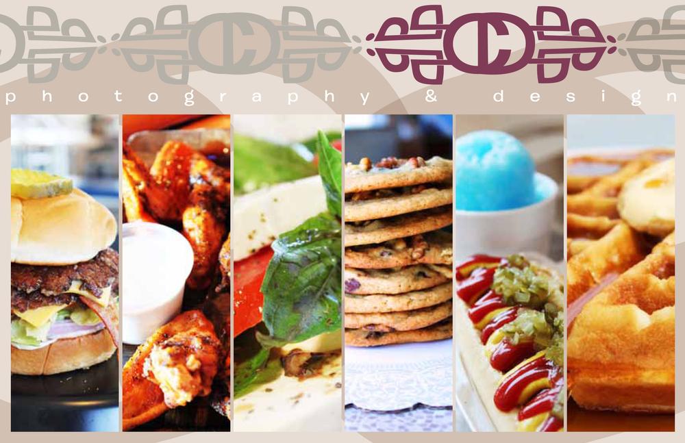 cd-food-1.jpg