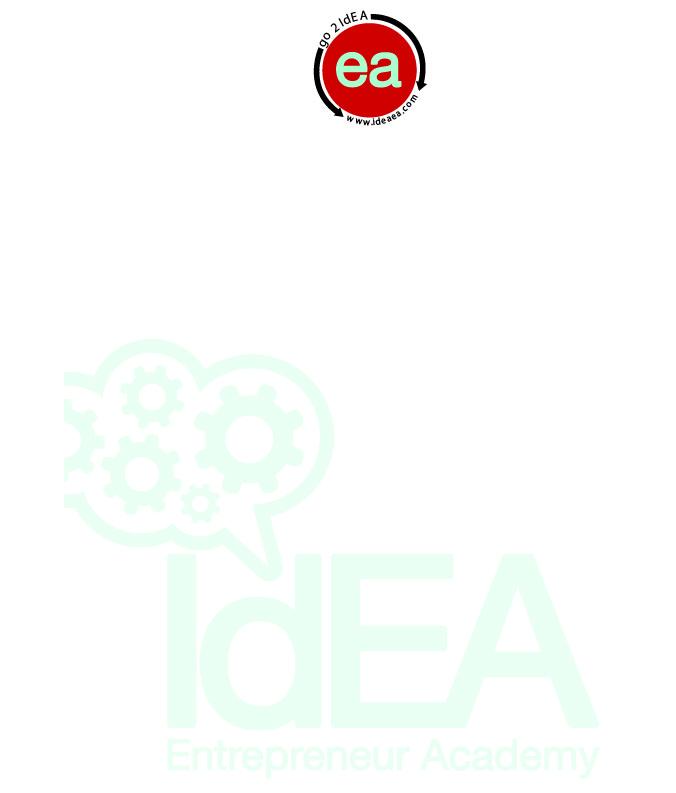 IdEA_LH.jpg