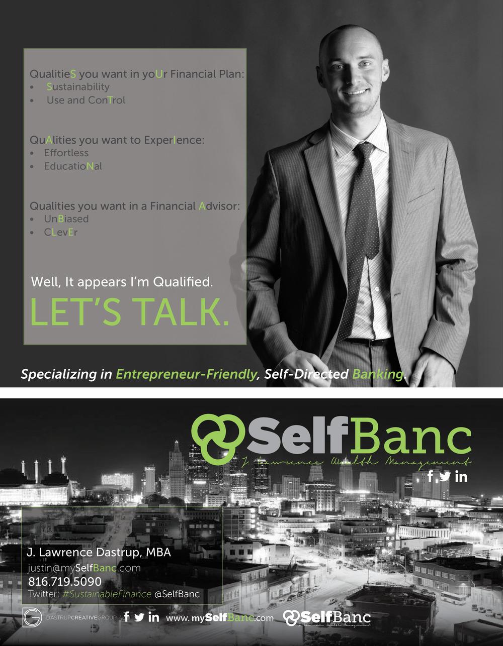 SelfBanc Landings Ad.jpg
