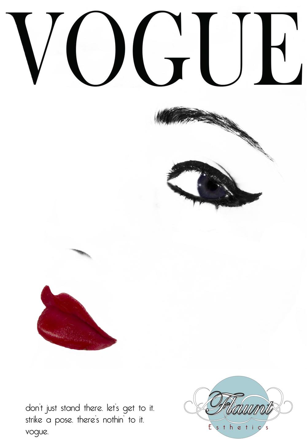 Vogue Poster.jpg