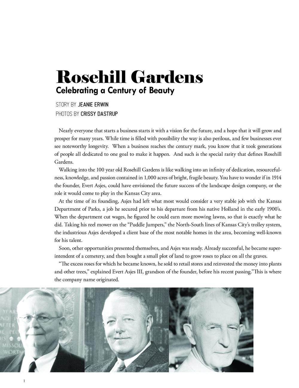 Rosehill Reprint2.jpg