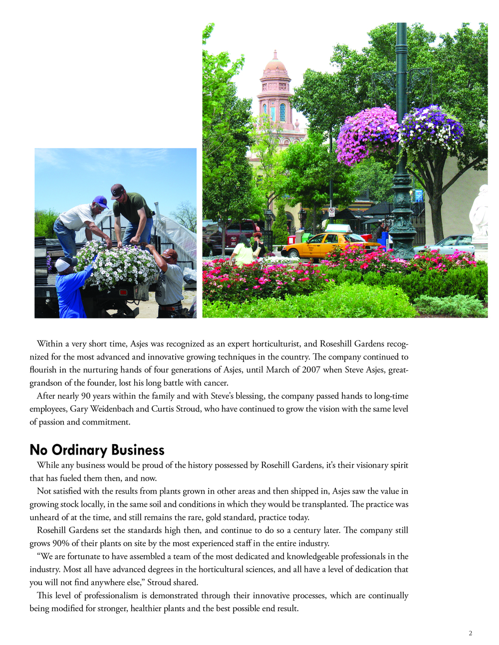Rosehill Reprint3.jpg
