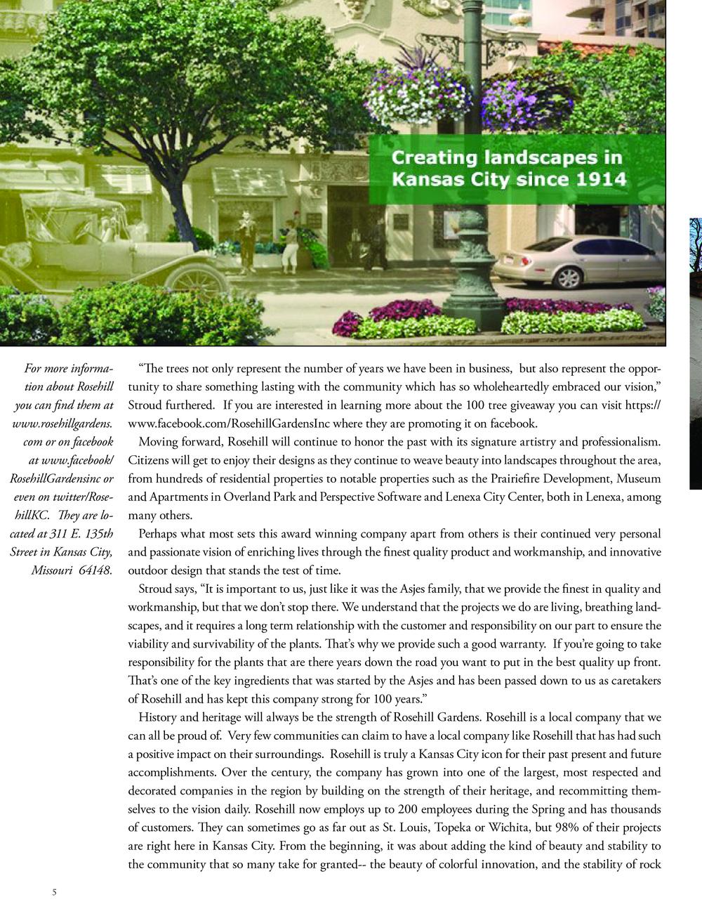 Rosehill Reprint6.jpg