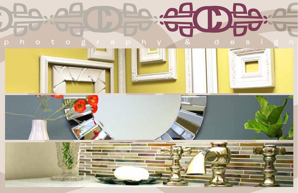 cd-interior-1.jpg
