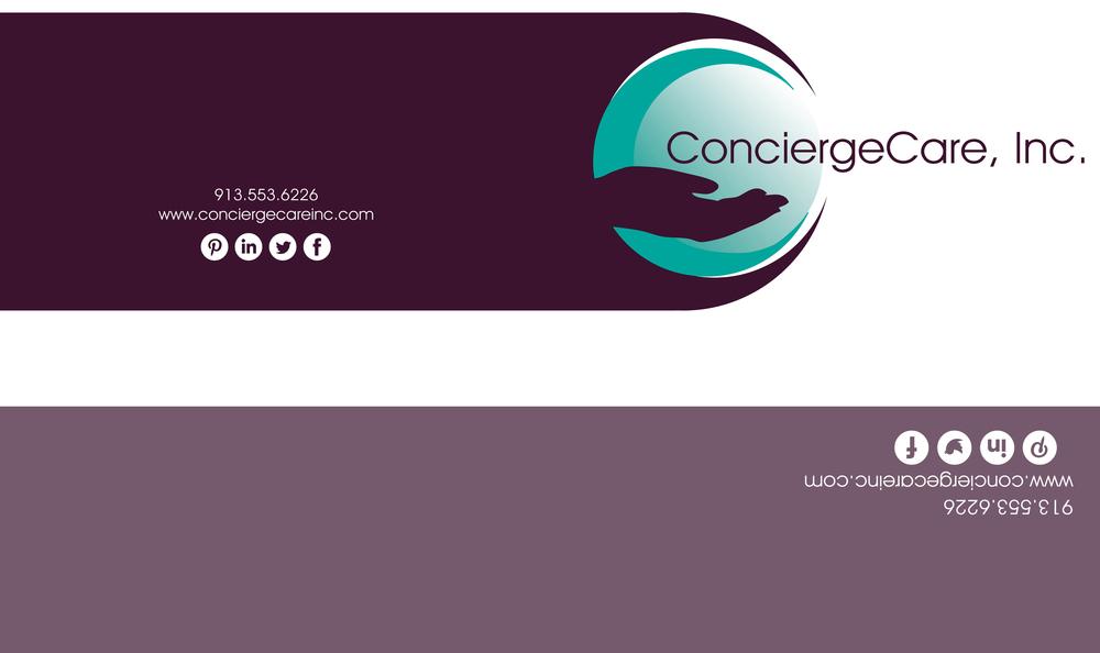 CC Folder-1.jpg