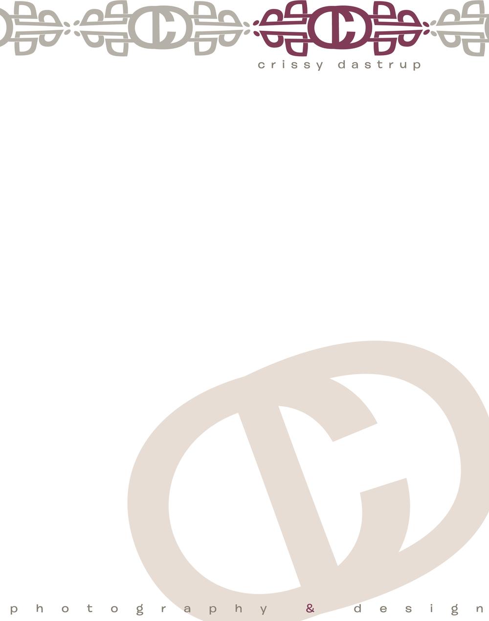 cd-letterhead.jpg