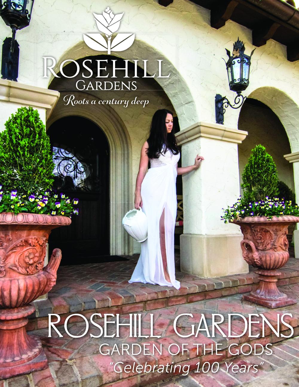 Rosehill Reprint.jpg