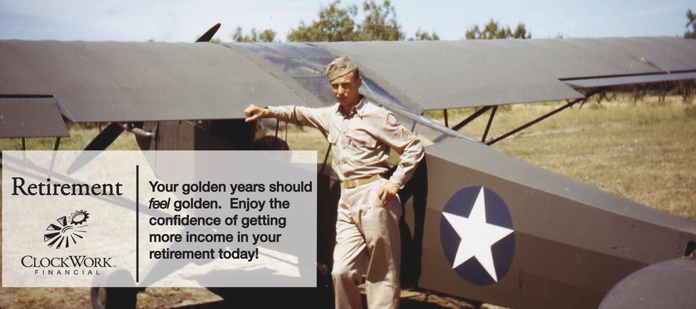 Veteransad.jpg