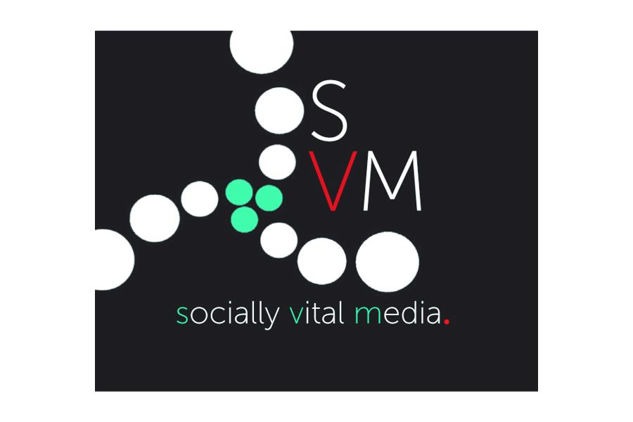 Socially Vital Media by DCG