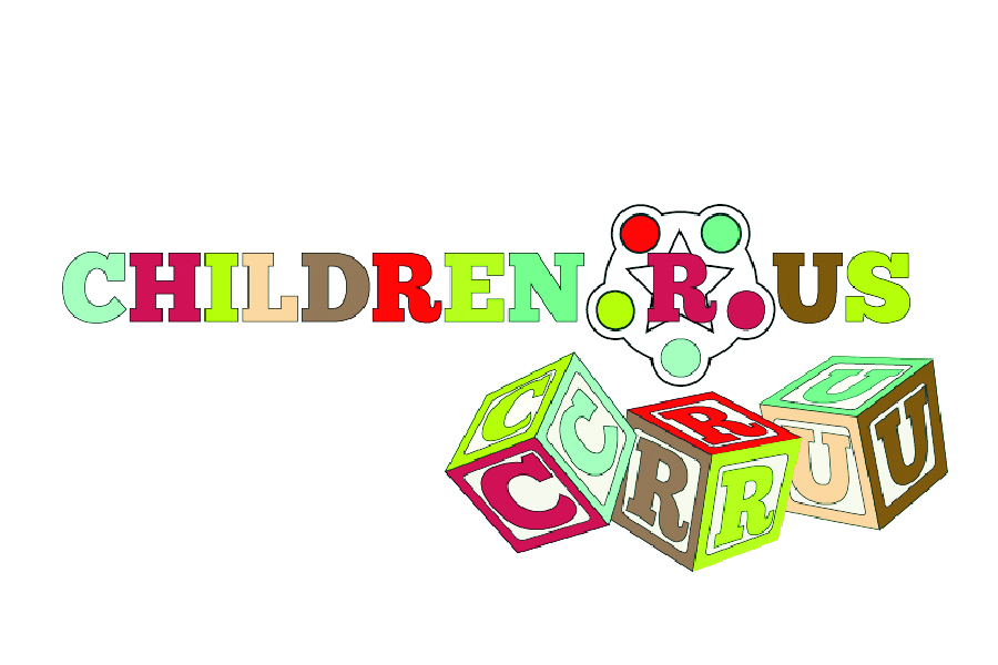 Children R Us by DCG