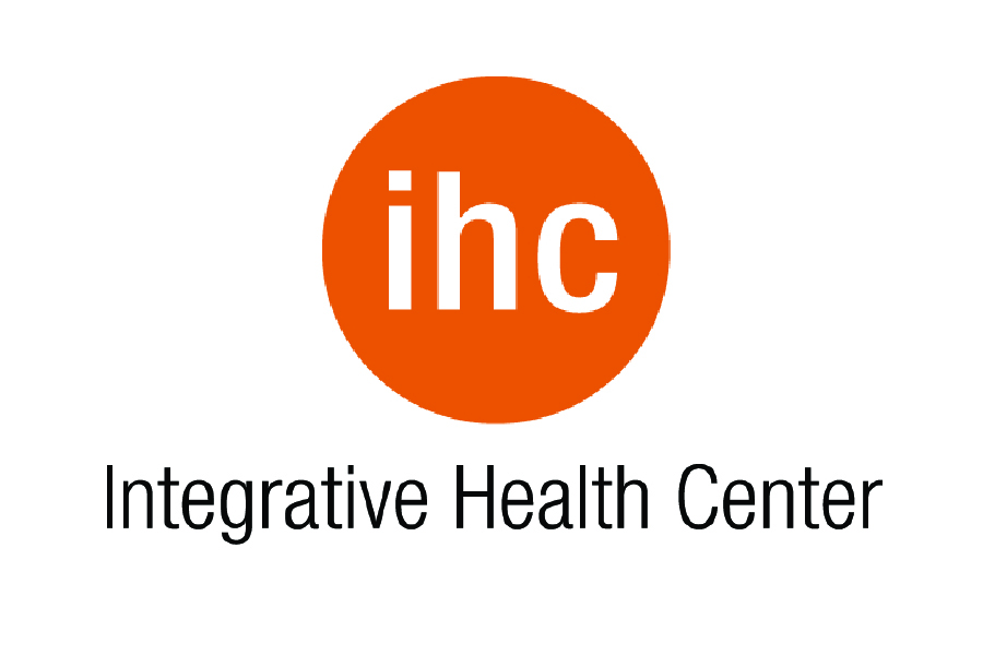 Integrative Health Center