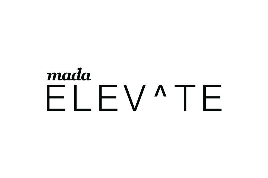 iida mada by DCG