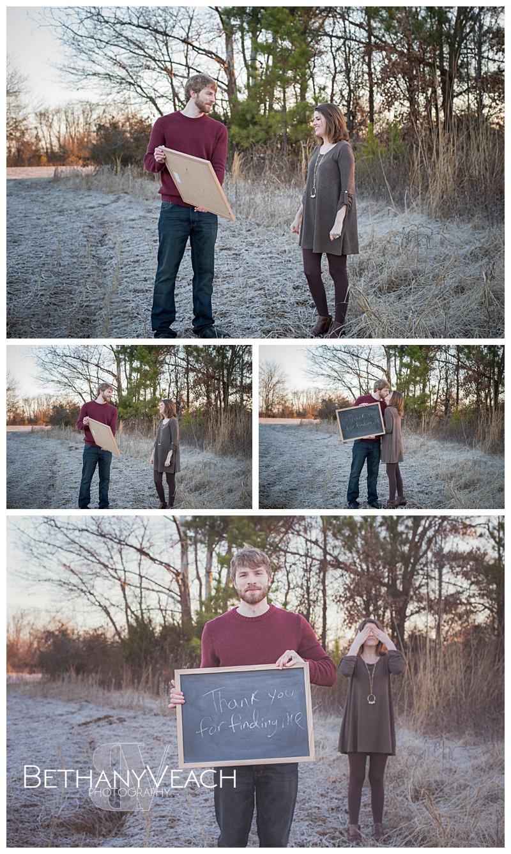 Memphis Photographers