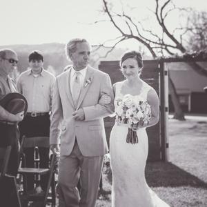 Photographers In Memphis Tn 136 Weddings