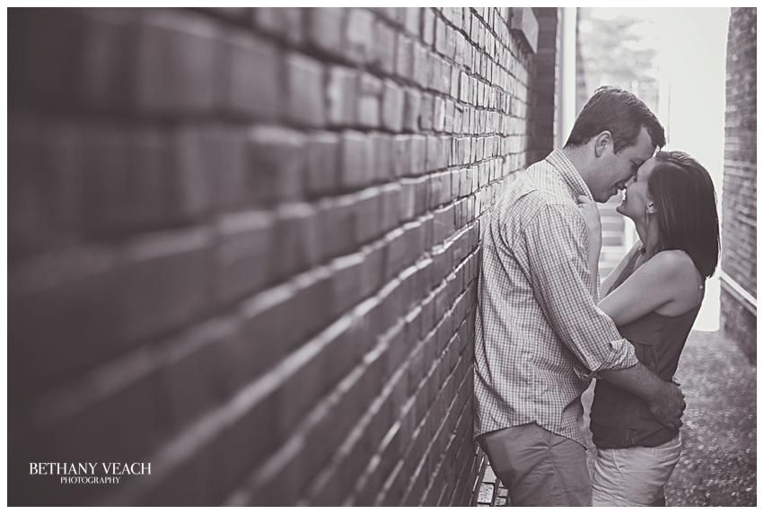 Memphis-Photographers_0983.jpg