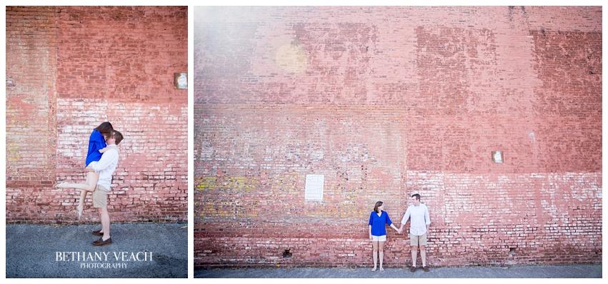 Memphis-Photographers_0994.jpg