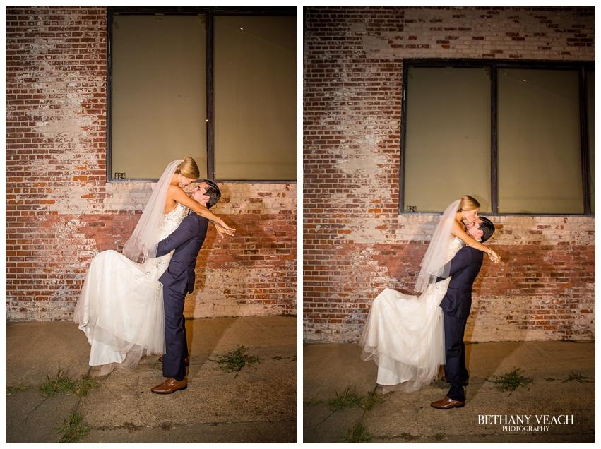 Memphis-Photographers_1074.jpg
