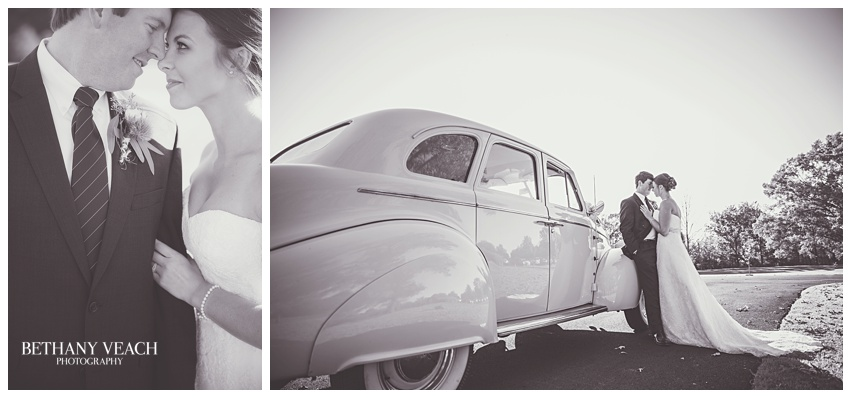 Memphis-Photographers_1175.jpg