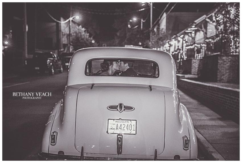 Memphis-Photographers_1189.jpg