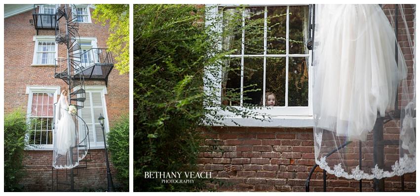 Memphis-Photographers_1376.jpg