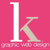 Kinns & Associates | Web & Graphic Design