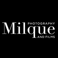 Milque Photography and Films
