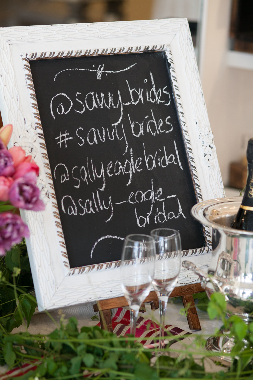 SAVVY BRIDES 0003.jpg