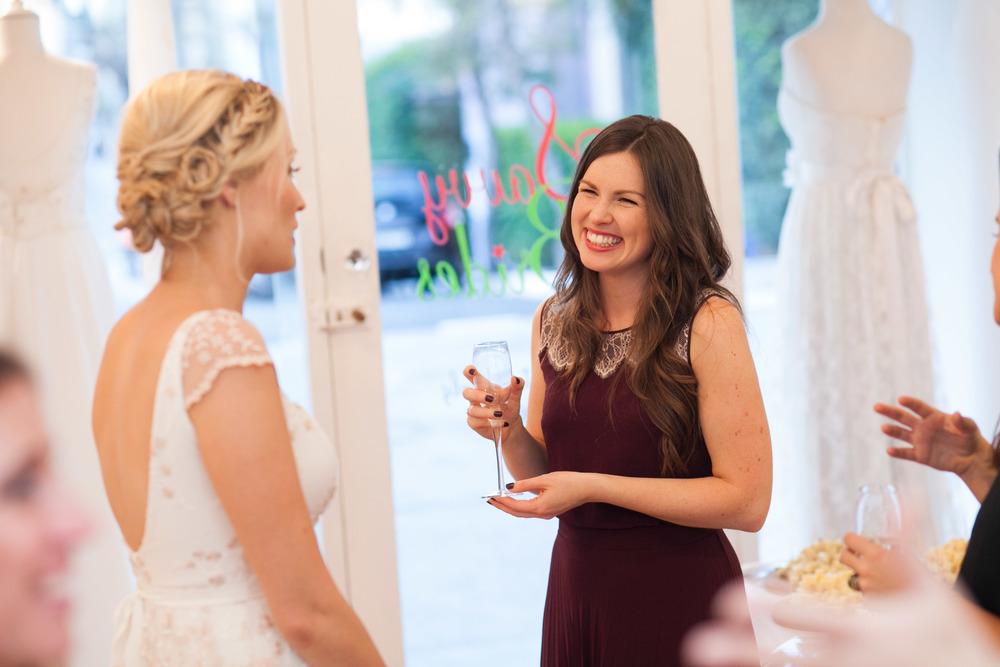 SAVVY BRIDES 0105.jpg