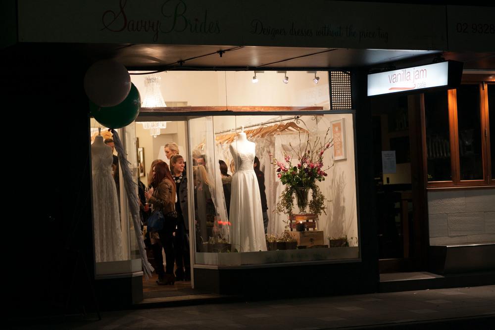 SAVVY BRIDES 0179.jpg