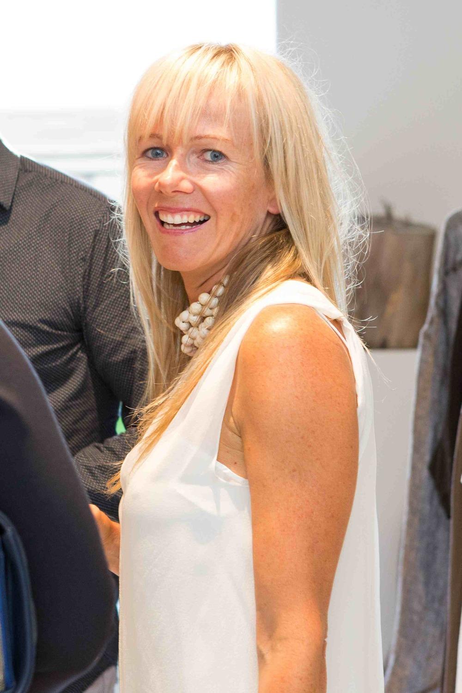 Celia Kate