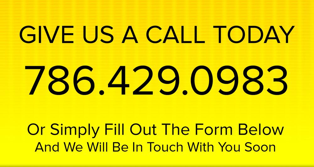 Sidebar Contact Info.jpg