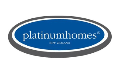 Platinum Homes.jpg