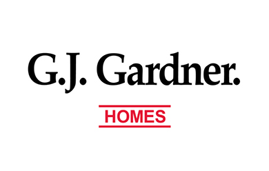 GJGardner Homes.jpg